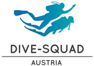 Divesquad Logo
